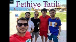 Fethiye Tatili