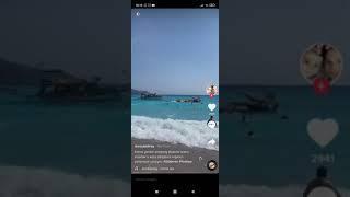 Son dakika : Fethiye'de batan turist gemisinde 2 kişi maalesef kurtulamadi