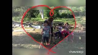 Likya Orman Kampı Juggling Atölyesi
