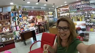 FETHIYE, TURKEY VLOG. ROAD TRIP FROM ANTALYA to DALAMAN