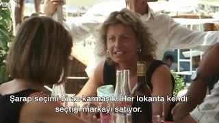 1988 yılından Bodrum, Marmaris, İçmeler, Kuşadası, Altınkum ve Efes görüntüleri.