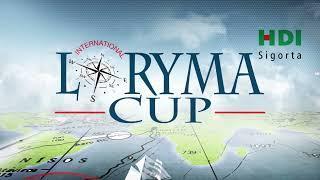 HDI LORYMA CUP - 2021 - PROMO VIDEO
