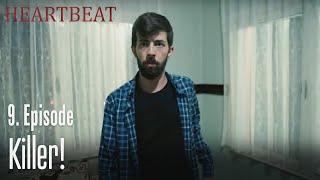 Killer! - Heartbeat Episode 9