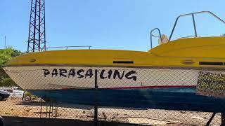 Port Azure Marina Göcek | Moments&Places