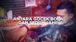 Trailer Berani Berubah Antara Gocek Bola dan Seduh Jahe - Liputan6.com