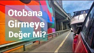 Istanbul Göcek Marinboat Samba 4.95 tekne transferi. Maliyeti ne oldu? Ne kadar sürdü?