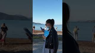 Voxx Marmaris Beach Resort 5*. Турция. Мармарис