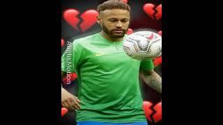 Kumpulan Vidio Sepakbola ll Neymar Jr????ll dikasih yg jago gocek malah milih yg jago ngo*ok????????