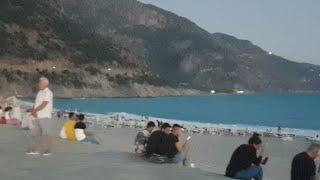 @fethiye Turkey