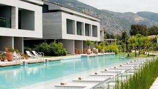 D Resort Gocek, Göcek, Turkey